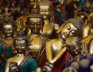 Buddhafiguren_02